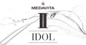 MedaVita MAN IDOL: Luxusní péče pro muže