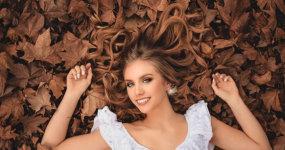 Správná podzimní péče o vlasy