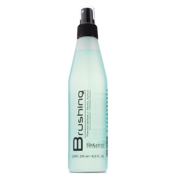 Salerm Brushing Termo Activo loción 250 ml