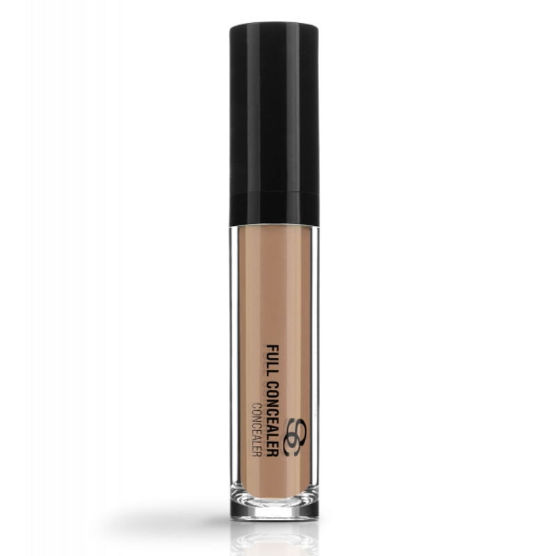 Salerm Beauty Line Full Concealer korektor C01 Medium 7 ml