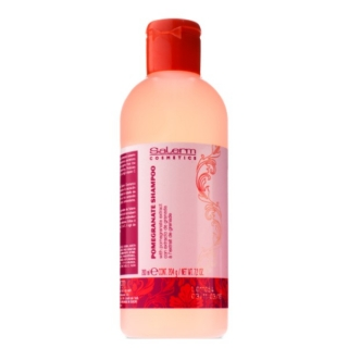 Salerm šampón Pomegranate 1000 ml