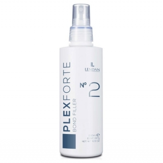 Lendan PlexForte N2 Bond Filler 200 ml