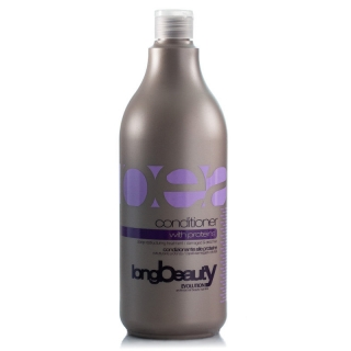 Evolution LongBeauty balzám s proteiny 1000 ml