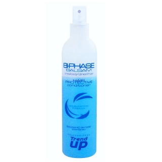 Trend Up Bi-Phase bezoplachovací kondicionér 250 ml