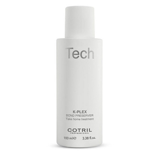 Cotril Tech K-PLEX Bond Preserver 100 ml
