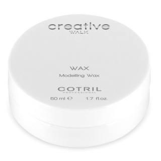 Cotril WAX vosk na vlasy 50 ml