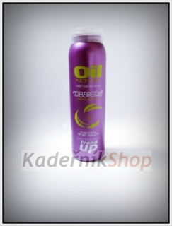 Trend Up Oil non Oil modelovací fluid 250 ml