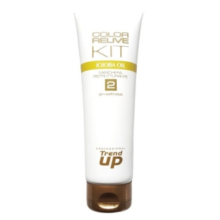 Trend Up Color Relive maska 150 ml