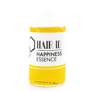 Lendan HAIR ID esence HAPPINESS 4 x 10 ml