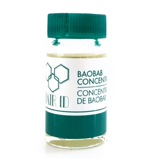 Lendan HAIR ID koncentrát BAOBAB 4 x 10 ml